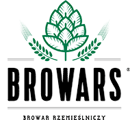 Producent piw BROWARS